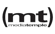 mediatemple-logo