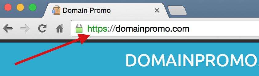 domainpromo-ssl