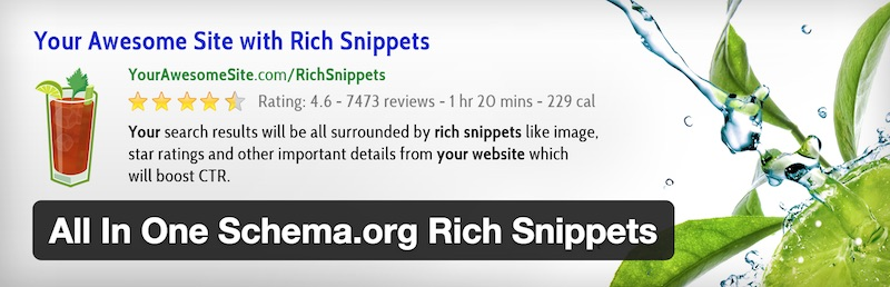 rich-snippets-wordpress