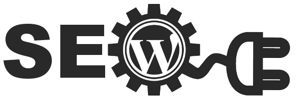 лучший Seo плагин для wordpress