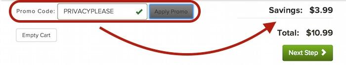 namecom-promo-code