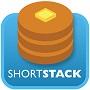 shortstack