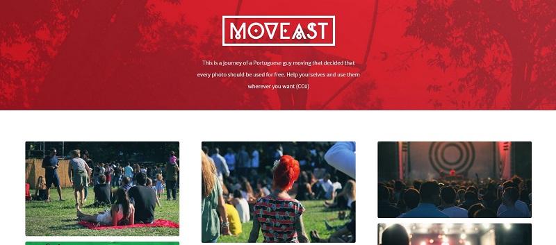 10-moveeast