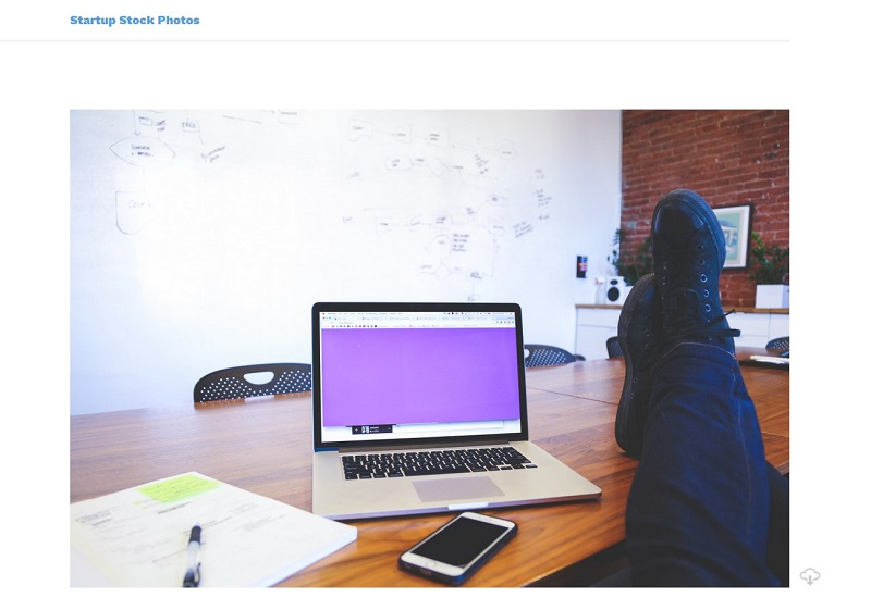6-startup-stock-photos