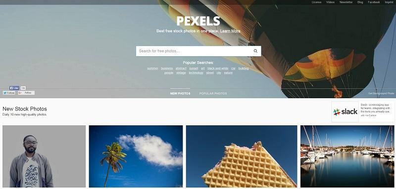 8-pexels