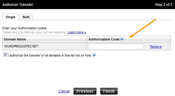 2-domain-transfer-code