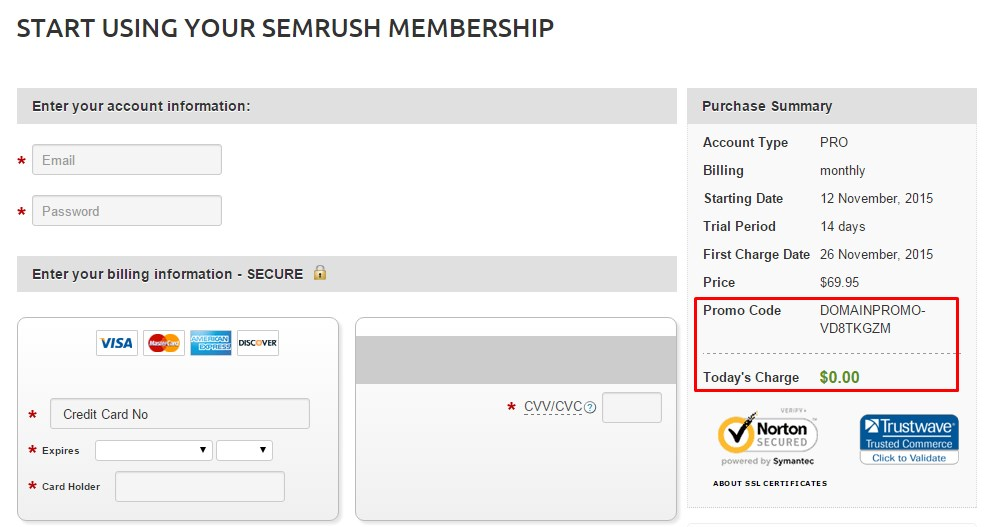 semrush-domainpromo-coupon