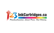 123inkcartridges