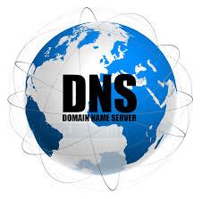 dns-dynamic
