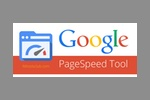 google-speed-insights