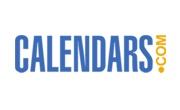 calendarscom