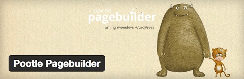 pootle-page-builder