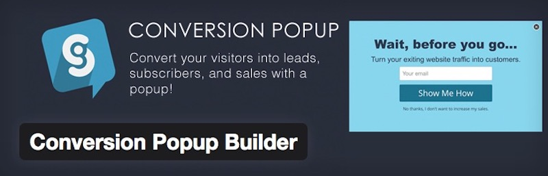 conversion-popup