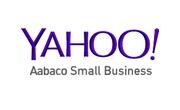 Yahoo Web Hosting logo