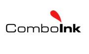 ComboInk logo