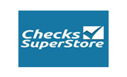 Checks Superstore logo