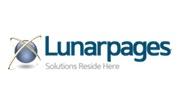 Lunarpages logo